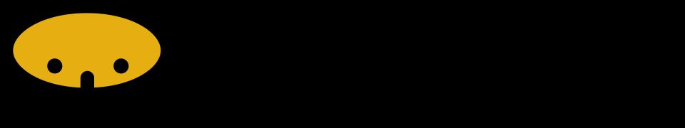 ARDITI