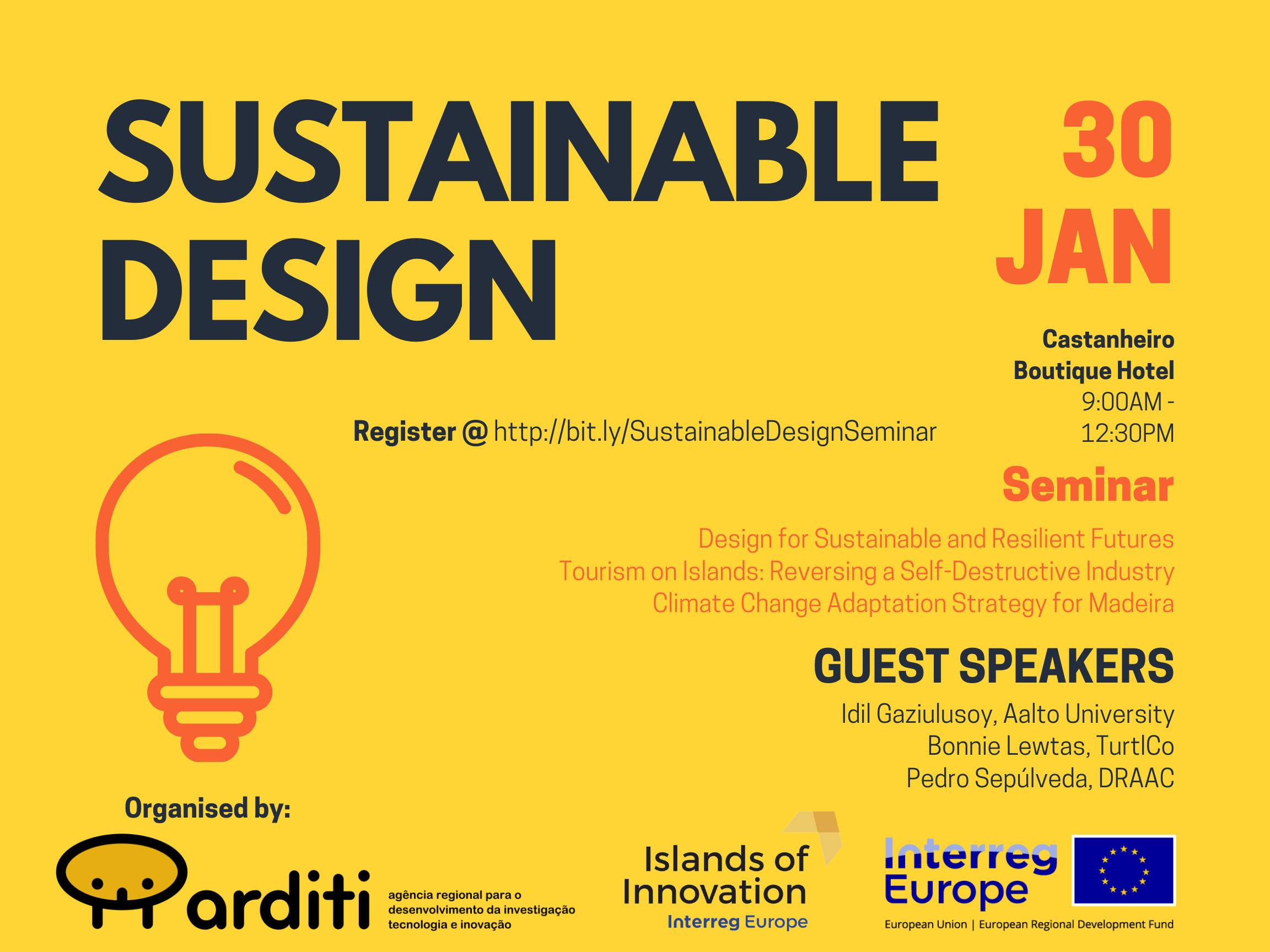 Sustainable Design Seminar V3.png